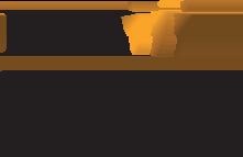 logo de Leblanc et Associés